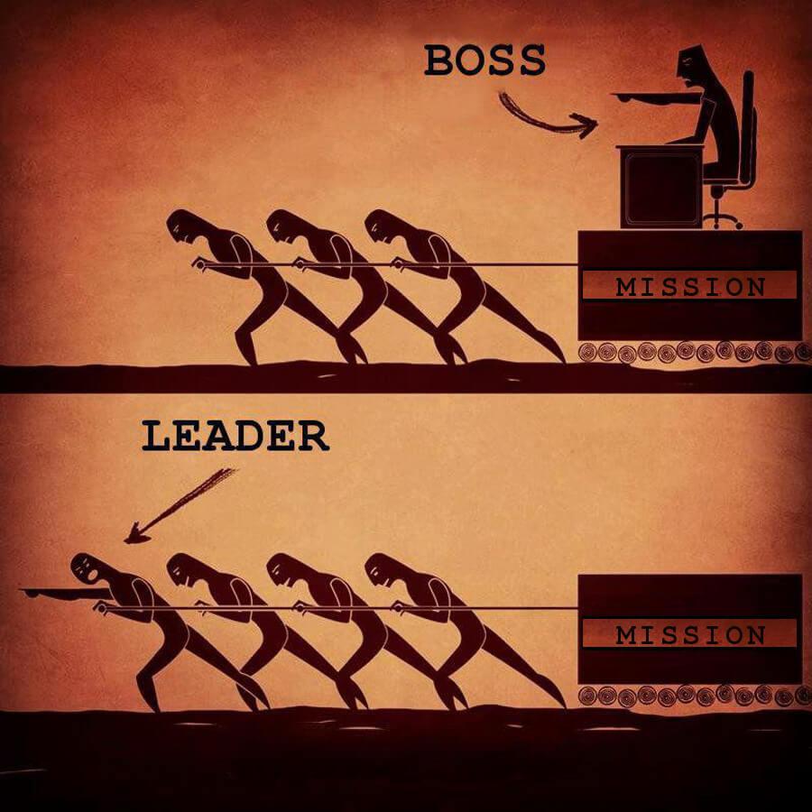 boss vs leader.jpg